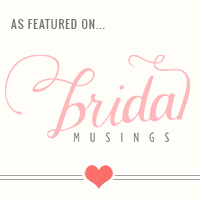 featured-on-bridal-musings-badge Blogroll