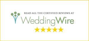 reviews_wedding_video-300x138 Reviews
