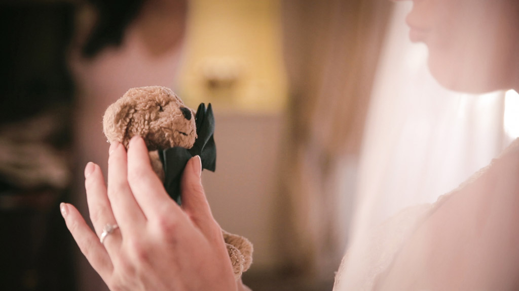 12_wedding_in_sorrento M + G | Lovely Wedding video in Sorrento
