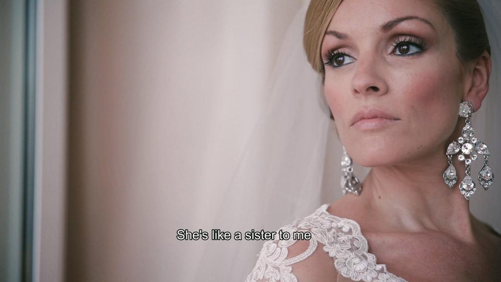 5_wedding_in_sorrento M + G | Lovely Wedding video in Sorrento