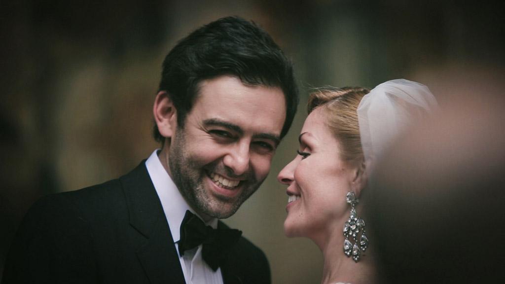 8__wedding_in_sorrento M + G | Lovely Wedding video in Sorrento