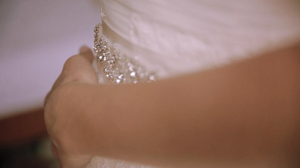 best_wedding_destinations-03