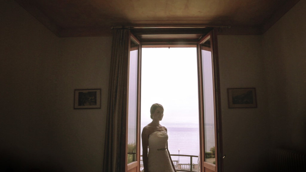 best_wedding_destinations-04-1024x576 Wedding Films Lake Garda
