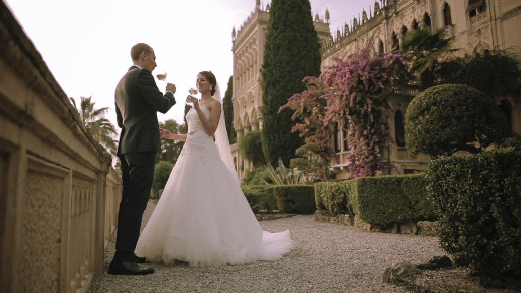 italian_wedding_photographer-11-1024x576 Luxury wedding on Lake Garda