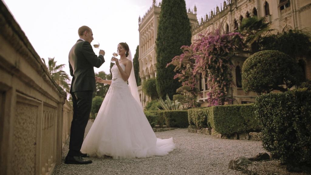 italian_wedding_photographer-11