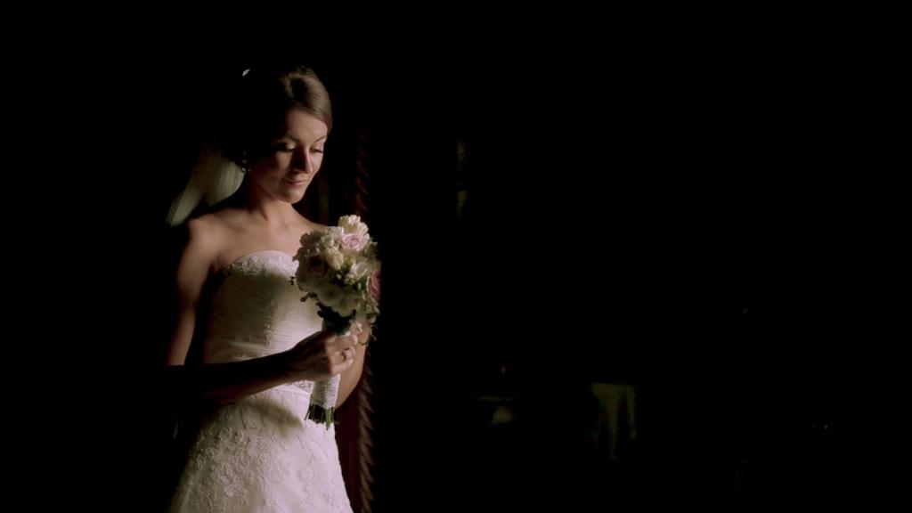 wedding_photographer_italy-01