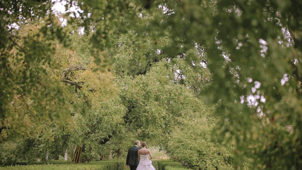 wedding_photographer_italy-04
