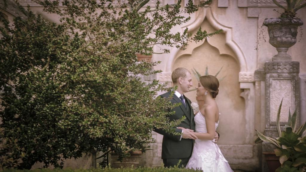 wedding_photographer_italy-09
