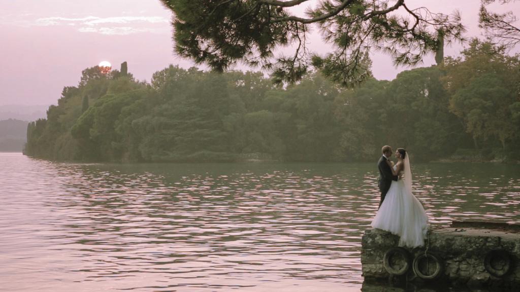 wedding_video_lake_garda_43
