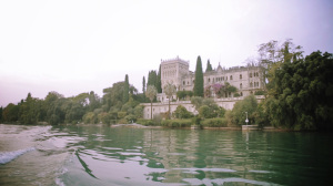 wedding_video_lake_garda_44