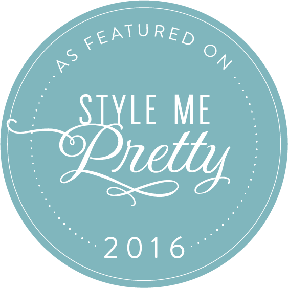 Emotionalmovie_style_me_pretty_2016 Blogroll