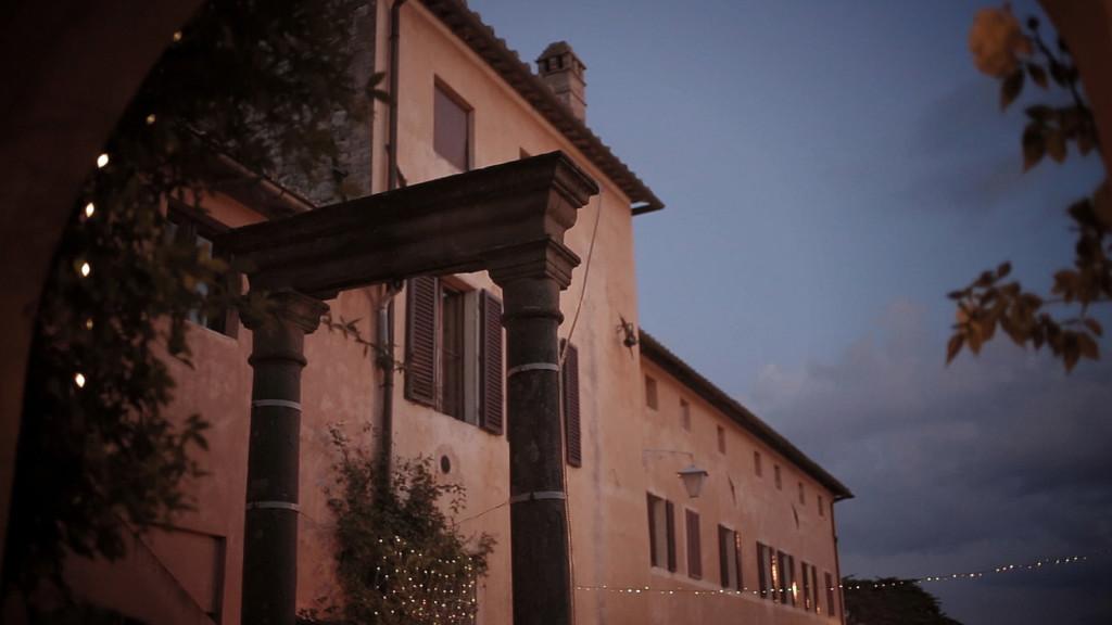 Persian_Wedding_Castelnuovo_Berardenga_Fattoria_Catignano_Siena_18-1024x576 Destination Wedding Italy
