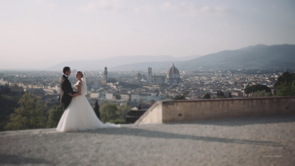 destination_wedding_italy20