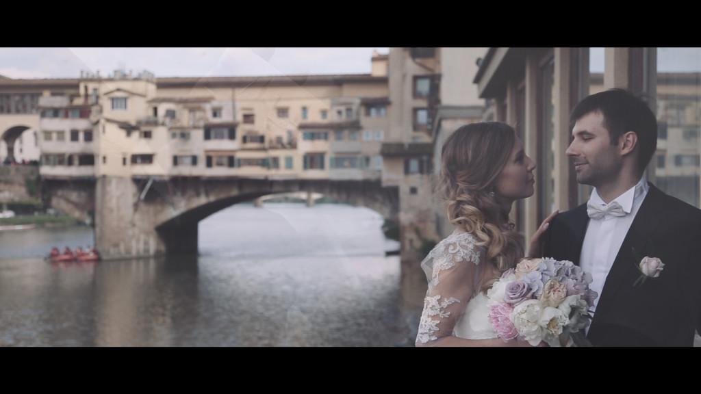 wedding_cinematographer_13-1024x576 Wedding cinematographer Florence