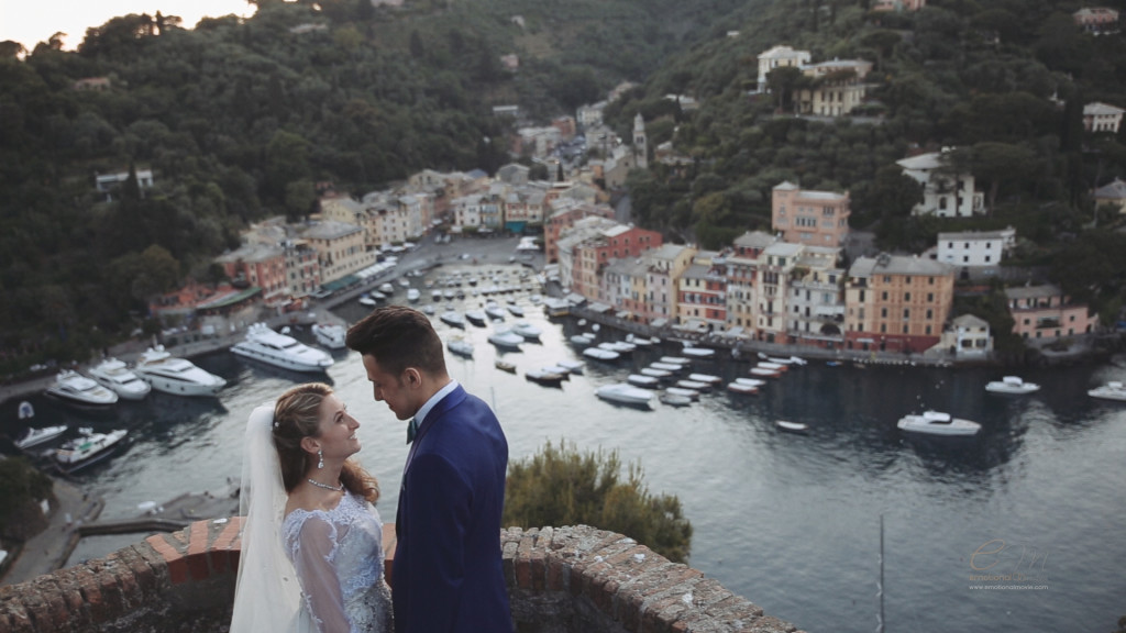 jewish_wedding_portofino-14