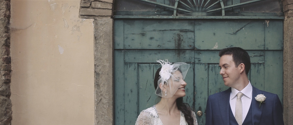 wedding_cortona_video_12