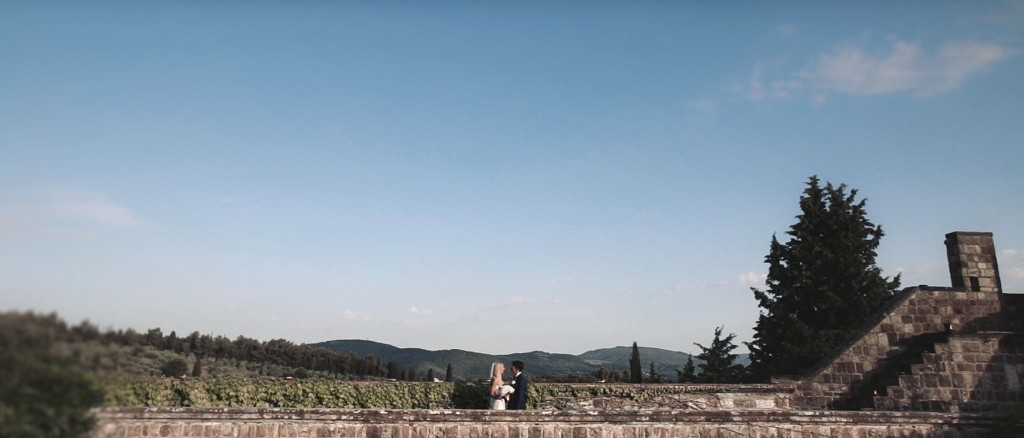 wedding_in_tuscany_12-1024x438 Wedding video in Tuscany | Venue Castello di Vincigliata