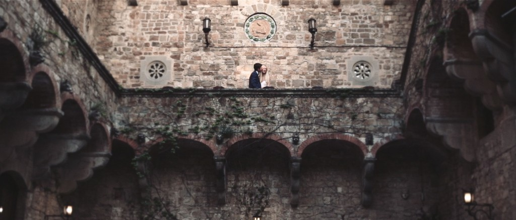 wedding_in_tuscany_15-1024x438 Wedding video in Tuscany | Venue Castello di Vincigliata