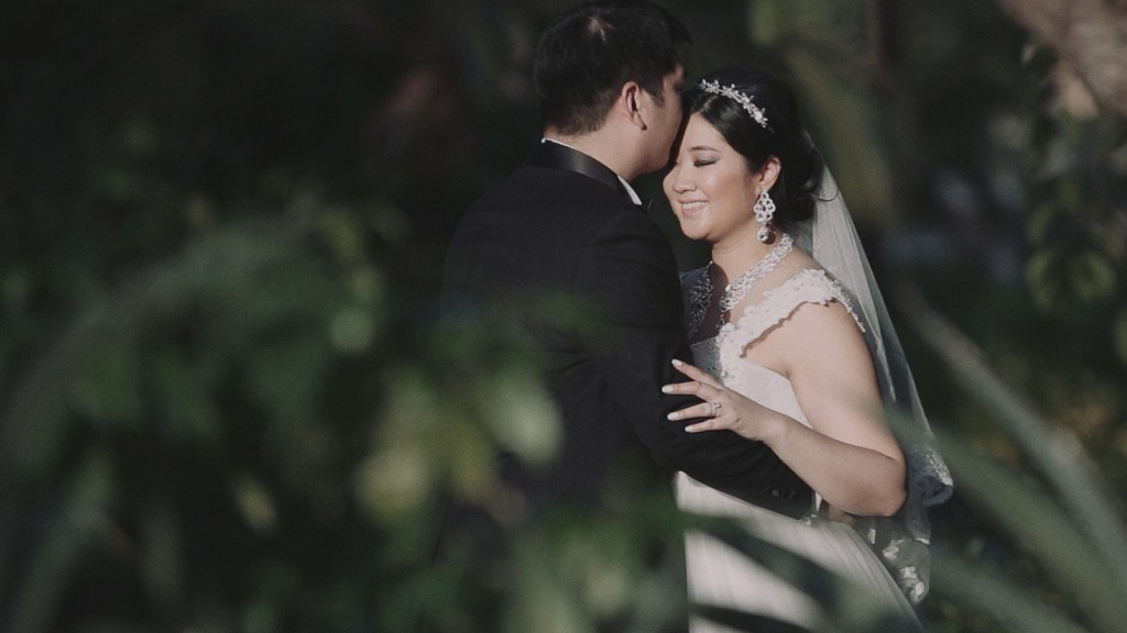 Wedding_destination_from_China_wedding_in_Thailand_wedding_videos_emotionalmovie_40-1024x576 Destination Wedding in Renaissance Phuket Thailand | M + A