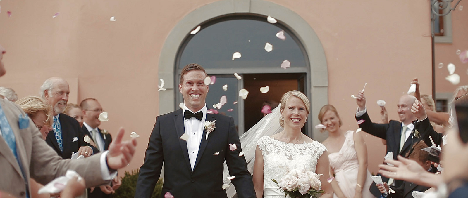 Swedish_Wedding_Tuscany_intimate_elopement_video_Italy_14 Wedding films in Tuscany | A + R