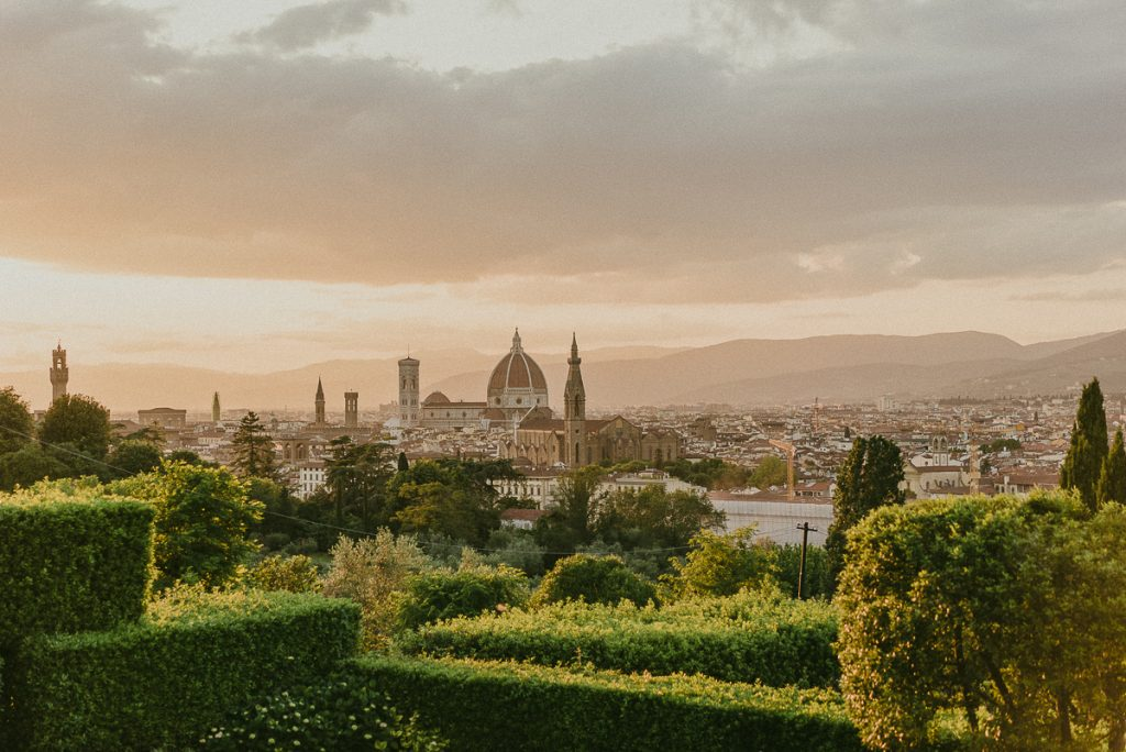 wedding_at_villa_la_vedetta_florence_tuscany_italy