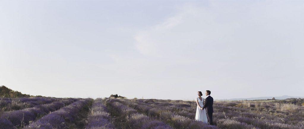 wedding_abbazia_san_giusto_tuscania12-1024x436 Wedding at Abbazia di San Giusto | Tuscania