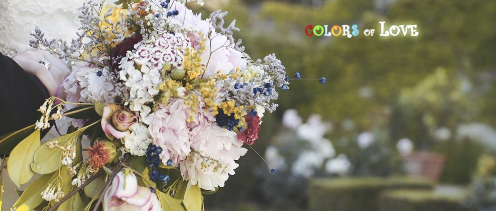 wedding_colors03