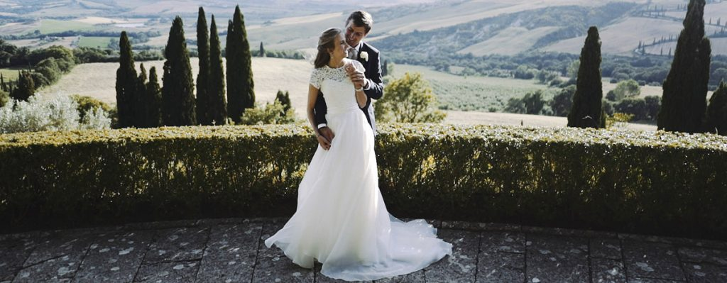 wedding_videos_montepulciano
