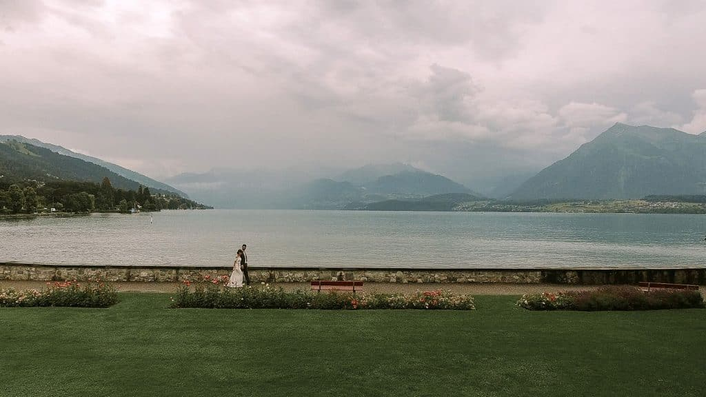 Wedding_video_switzerland-1024x576 Home
