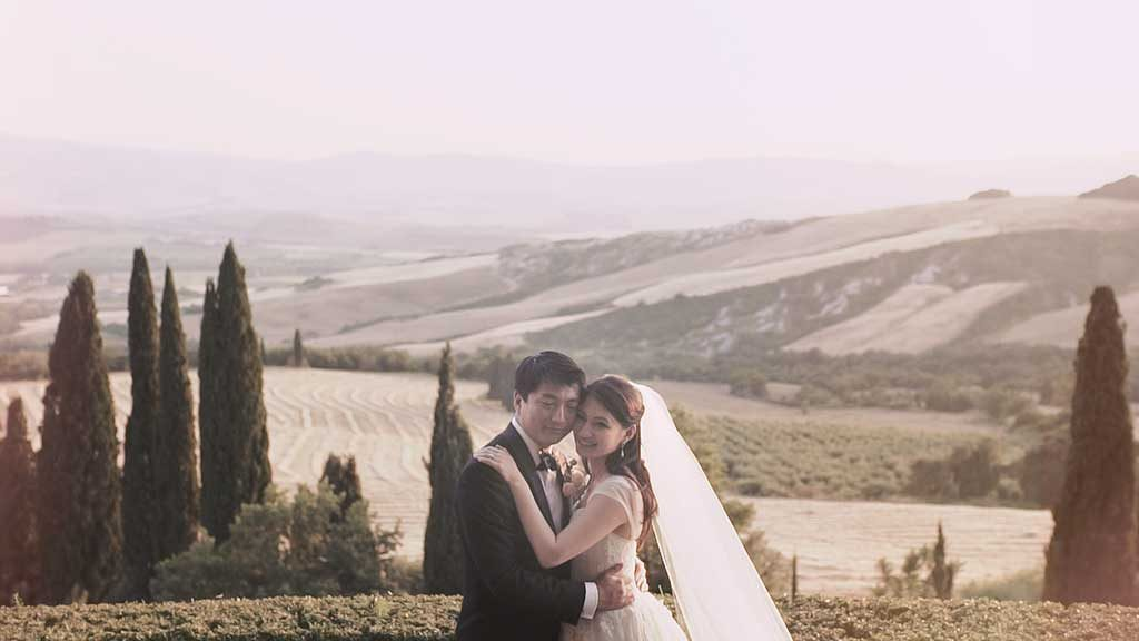 wedding_la_foce_thumb_emotionalmovie-1024x576 Wedding film at Villa La Foce in Tuscany