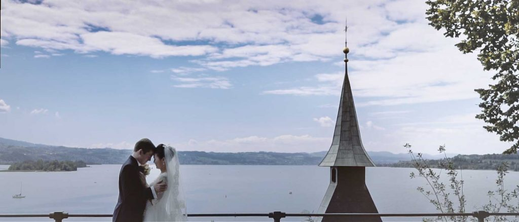 thumb-hannah-cine-1024x438 Wedding in Switzerland