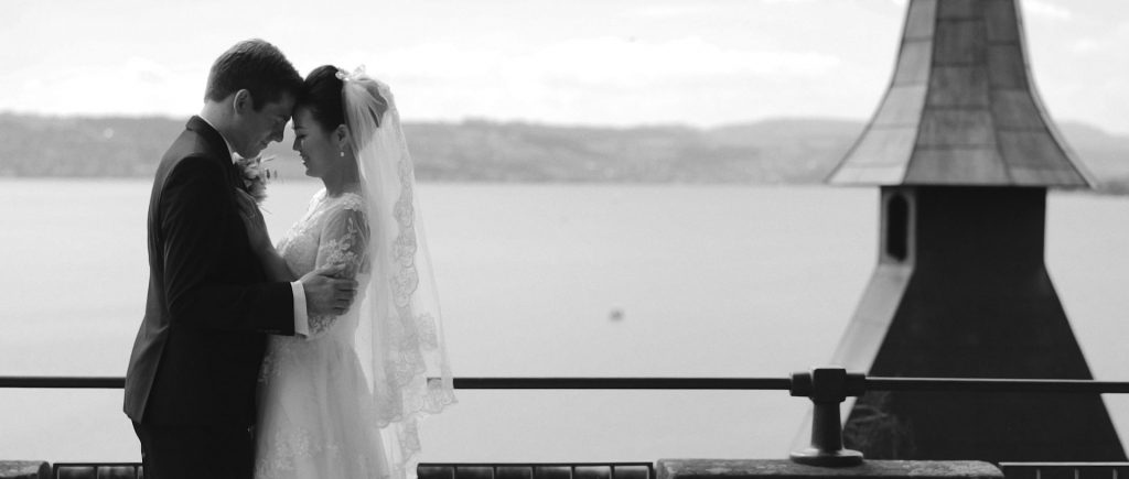 wedding_in_switzerland_03-1024x435 Wedding in Switzerland