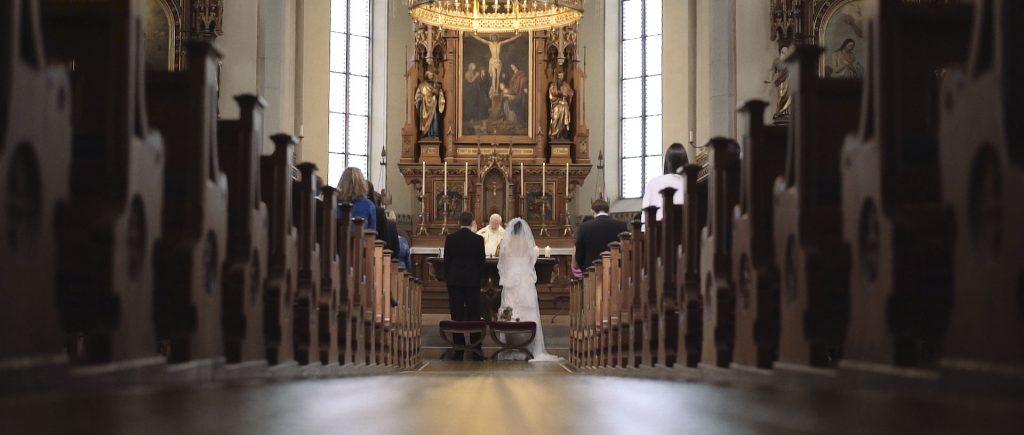 wedding_in_switzerland_11-1024x435 Wedding in Switzerland