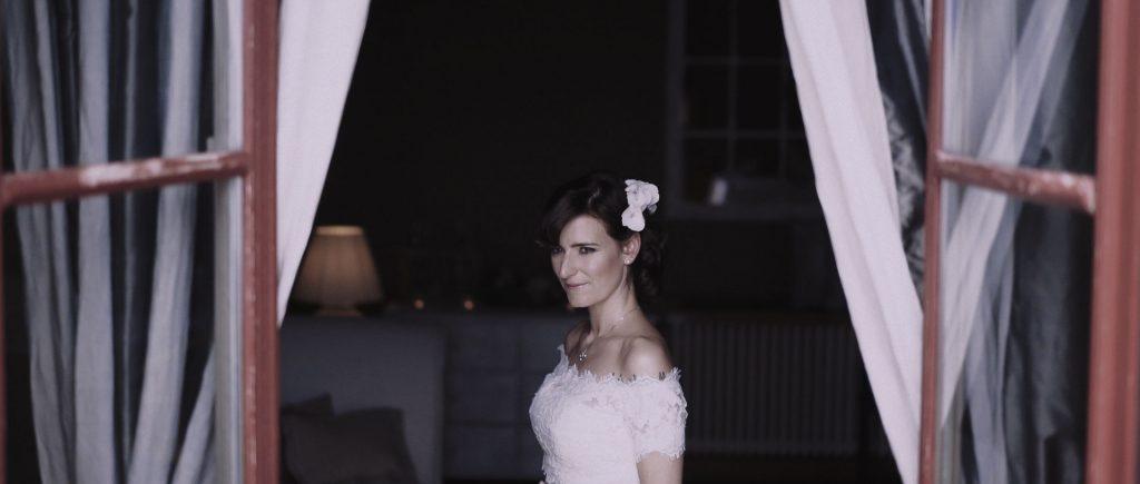 wedding_video_switzerland11-1024x435 Wedding video in Switzerland