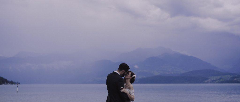 wedding_video_switzerland14-1024x435 Wedding video in Switzerland