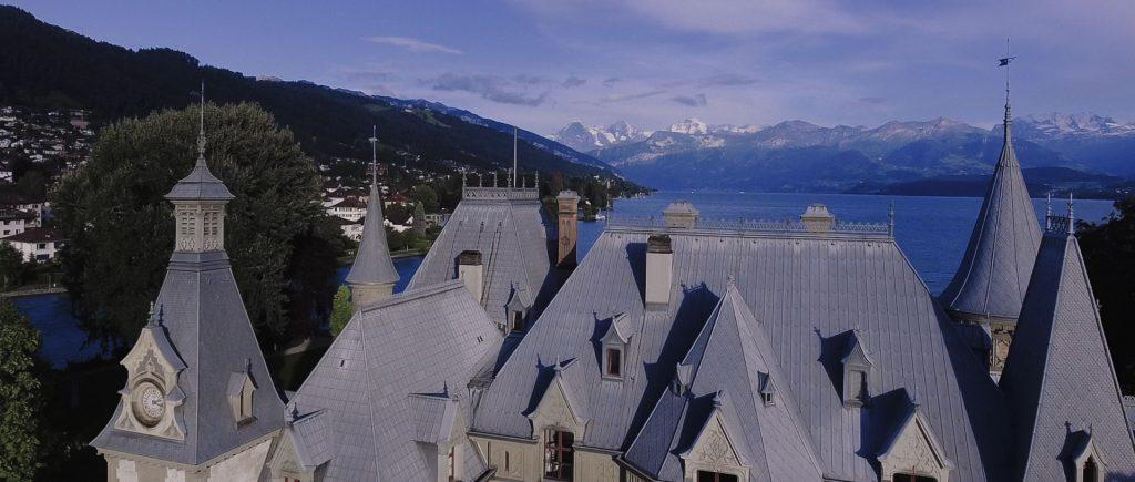 wedding_video_switzerland22-1024x435 Wedding video in Switzerland