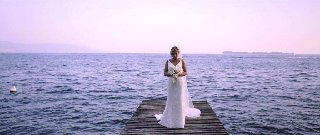 wedding_lake_garda13-1024x434 Wedding video at Villa Fiordaliso Garda Lake