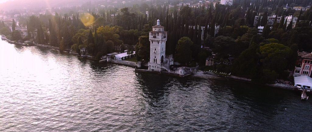 wedding_lake_garda19-1024x434 Wedding video at Villa Fiordaliso Garda Lake