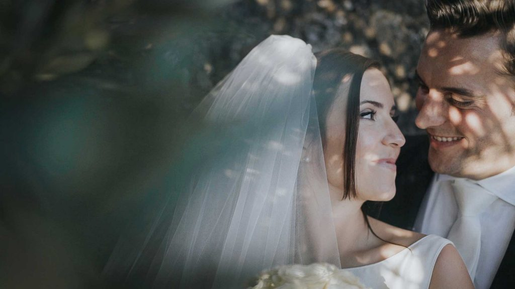 wedding_castel_monastero_masterthumb-1024x576 Wedding videography at Castel Monastero - Tuscany