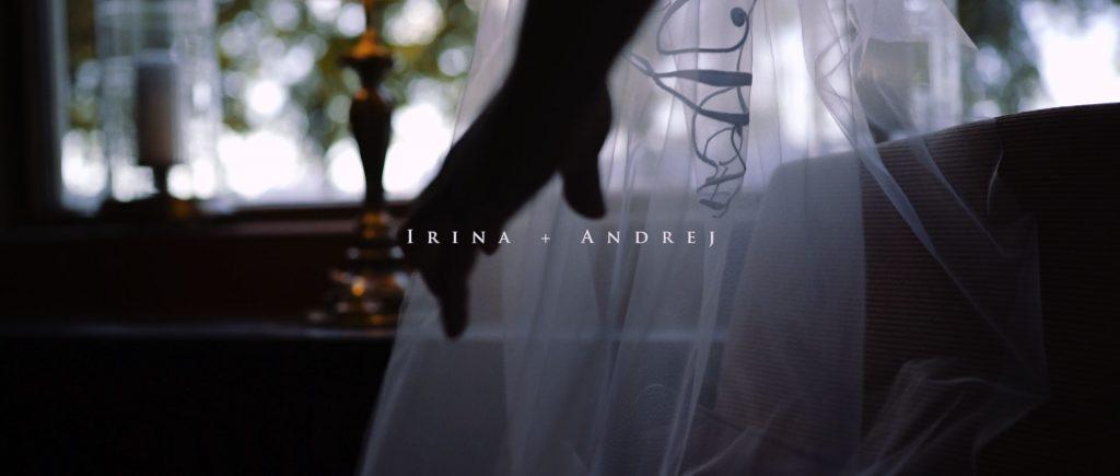 wedding_video_hamburg01-1024x435 Wedding video in Hamburg at Schweriner Schloss