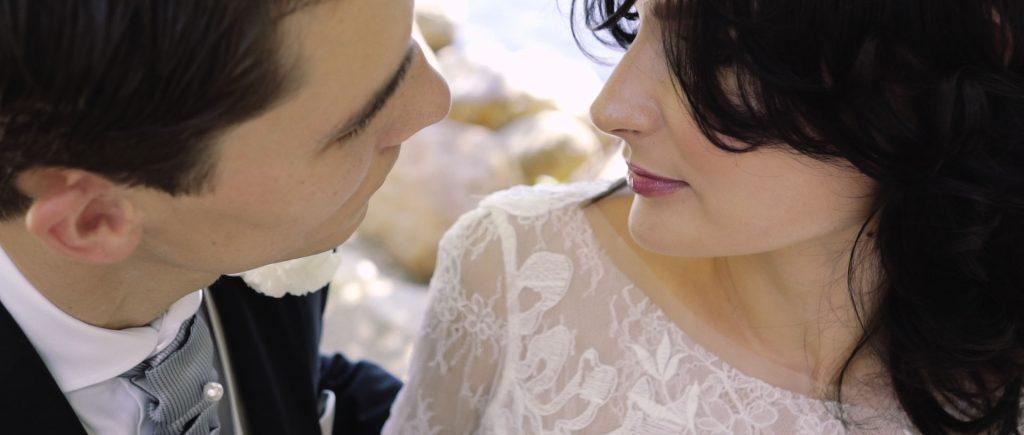 wedding_video_hamburg29-1024x435 Wedding video in Hamburg at Schweriner Schloss