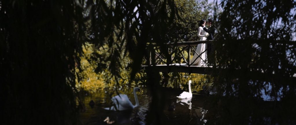wedding_video_hamburg49-1024x435 Wedding video in Hamburg at Schweriner Schloss