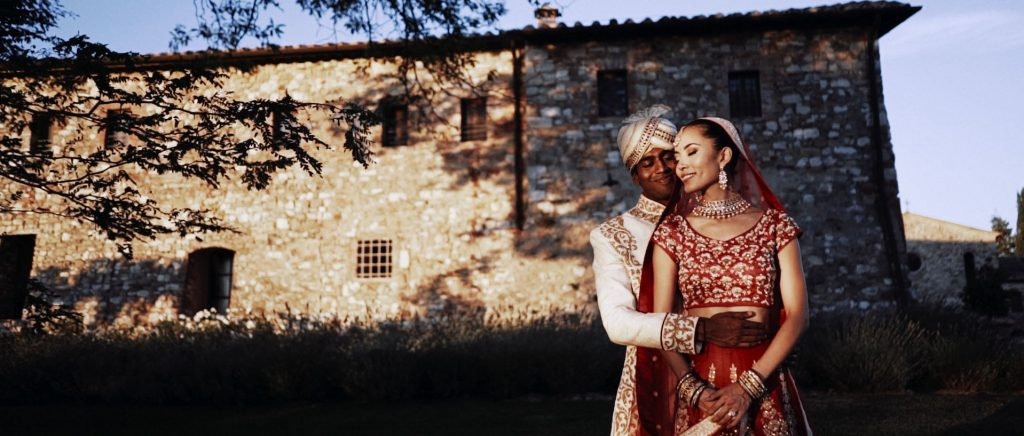indian_wedding_video_tuscany20-1024x436 Indian Wedding video in Tuscany