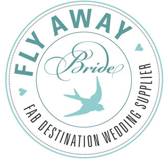 Logo_Fly_Away_Bride_emotionalmovie_wedding_films Blogroll