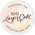 logo_100_layer_cake_emotionalmovie_wedding_videos Blogroll