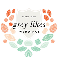 logo_grey_likes_emotionalmovie_wedding_videographer Blogroll