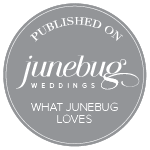 logo_junebug_weddings_emotionamovie_wedding_videos Blogroll