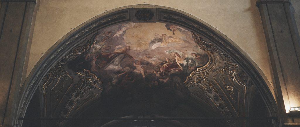 wedding_videographer_florence20-1024x434 Wedding videographer Florence | Castello di Vincigliata