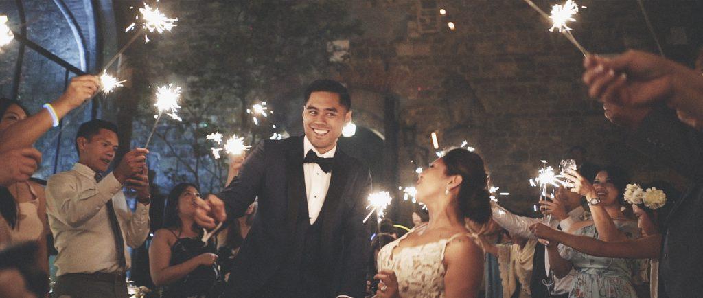 wedding_videographer_florence28-1024x434 Wedding videographer Florence | Castello di Vincigliata