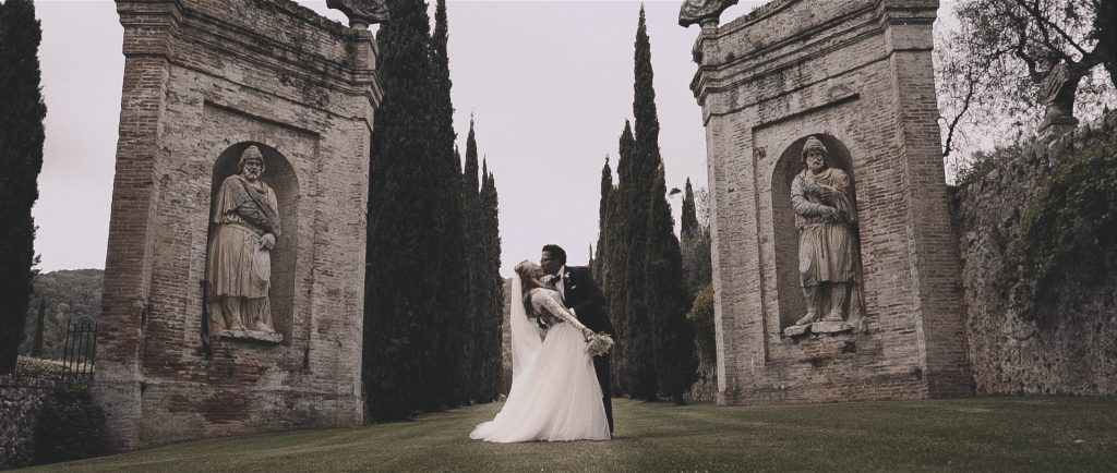 wedding_videographer_siena_31-1024x434 Wedding video Villa Cetinale Siena